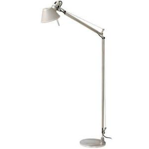 Artemide - Tolomeo - Tolomeo PT Reading - Floor lamp