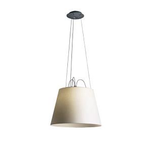 Artemide - Tolomeo - Tolomeo SP Mega 42 - Designer chandelier S