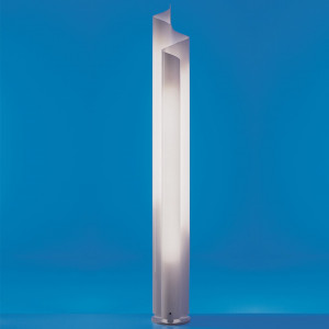 Artemide - Vintage - Vintage lamps - Chimera PT - Design floor lamp