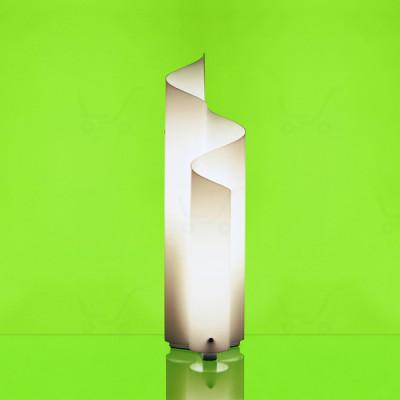 Artemide - Vintage - Vintage lamps - Mezzachimera TL - Vintage table lamp