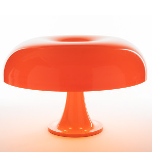 Artemide - Vintage - Vintage lamps - Nesso TL - Vintage table lamp