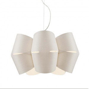Artempo - Alien - Alien SP - Pendant lamp