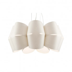 Artempo - Alien - Maxi Alien SP - Kitchen pendant lamp