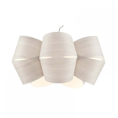 Artempo - Alien - Mini Alien SP - Modern pendant lamp - Larch Ice - LS-AT-120-L