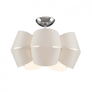 Artempo - Alien - Skymini Alien PL - Modern ceiling lamp