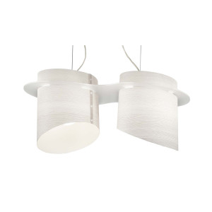 Artempo - Brothers - Tommys SP - Pendant lamp
