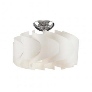 Artempo - Ellix - Skymini Ellix PL - Design ceiling lamp