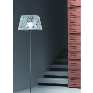 Artempo - Fleur - Fleur PT - Floor lamp
