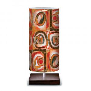 Artempo - Idra - Idra Serie 900' TL - Modern table lamp