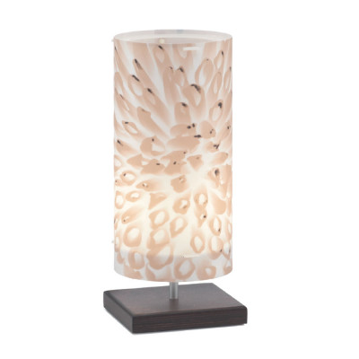 Artempo - Idra - Idra Serie Flower TL - Design table lamp - Flower Petals - LS-AT-594