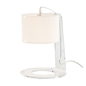 Artempo - Lume strass - Lume Strass TL - Bedside lamp