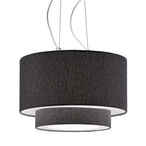 Artempo - Morfeo - Morfeo SP - Fabric Pendant Lamp