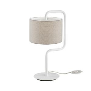 Artempo - Morfeo - Morfeo TL - Bedside table lamp