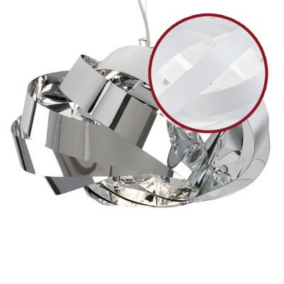 Artempo - Nest - Mini Nest SP - Pendant lamp kitchen - White - LS-AT-114-B