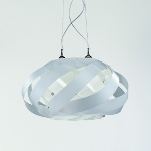 Artempo - Nest - Nest SP - Pendant lamp