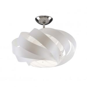 Artempo - Nest - Skymini Nest PL - Modern ceiling lamp