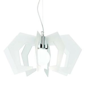 Artempo - Spider - Mini Spider SP - Modern pendant lamp