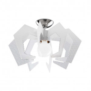 Artempo - Spider - Skymini Spider PL - Design ceiling lamp
