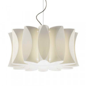 Artempo - Virus - Mini Virus SP - Small modern pendant lamp