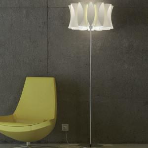 Artempo - Virus - Virus PT - Floor lamp