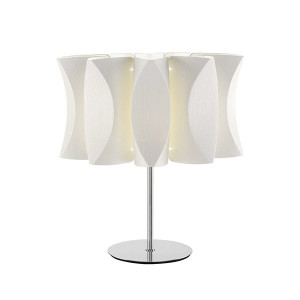 Artempo - Virus - Virus TL L - Larg table lamp