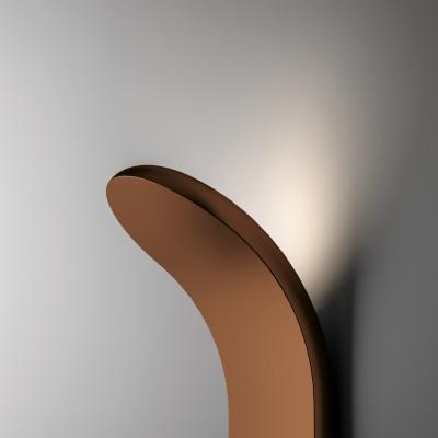 Axo Light -  - Lik AP LED - Design wall light