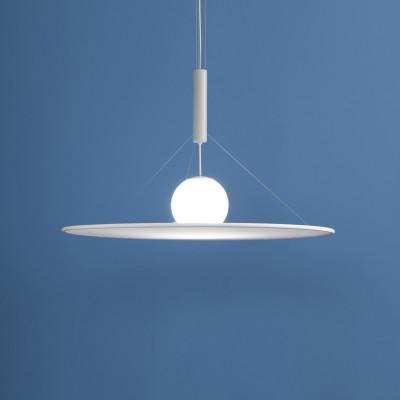 Axo Light -  - Man 120 SP LED - Medium design chandelier