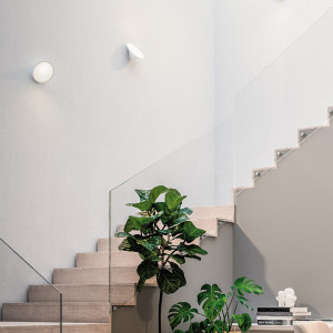 Axo Light -  - Orchid AP LED - Contemporary wall light