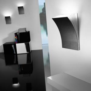 Axo Light -  - Polia AP S LED - Design wall light