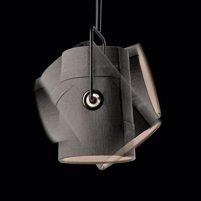 Diesel with Foscarini - Fork - Fork SP L - Modern chandelier