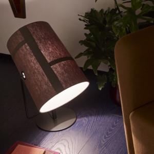 Diesel with Foscarini - Fork - Fork TL - Modern table lamp