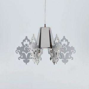 Emporium - Amarilli - Amarilli - Pendant lamp