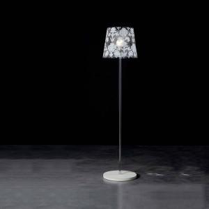Emporium - Babette - Babette floor - Floor lamp