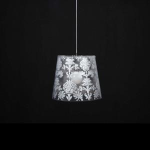 Emporium - Babette - Babette - Pendant lamp M
