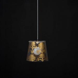 Emporium - Babette - Babette - Pendant lamp S