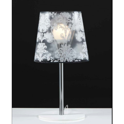 Emporium - Babette - Babette table - Table lamp