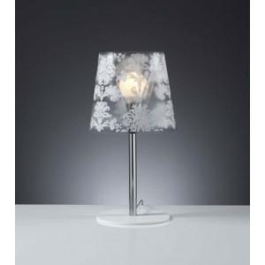 Emporium - Babette - Babette table - Table lamp