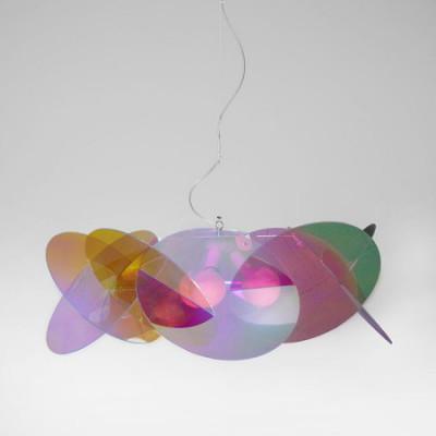 Emporium - Bea - Bea maxi - Pendant lamp