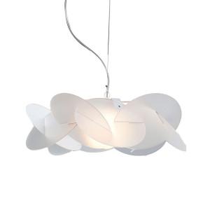 Emporium - Bea - Bea - Pendant lamp