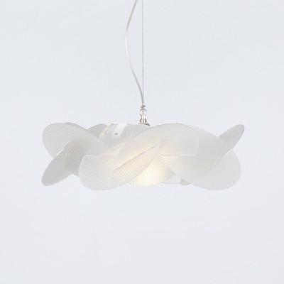 Emporium - Bea - Bea - Pendant lamp - Spectrall texture - LS-EM-CL178-88