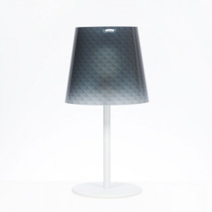 Emporium - Boemia - Boemia TL M - Diamond like table lamp