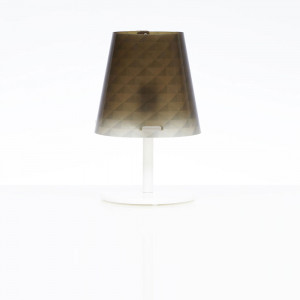 Emporium - Boemia - Boemia TL S - Diamond like table lamp
