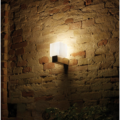 Emporium - Didodado - Didodado applique - Wall lamp