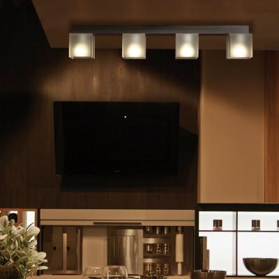 Emporium - Didodado - Didodado barra 2 - Ceiling lamp