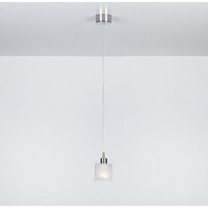Emporium - Didodado - Didodado - Pendant lamp