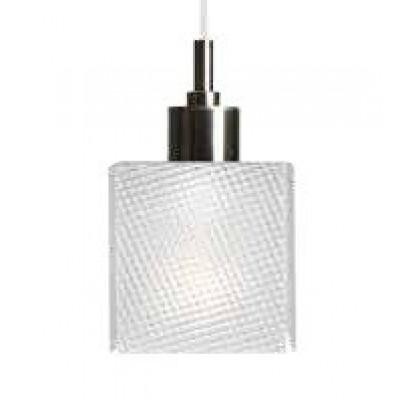 Emporium - Didodado - Didodado - Pendant lamp - Spectrall texture - LS-EM-CL444-88