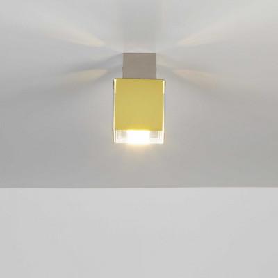 Emporium - Didodado - Didodado spot - Ceiling lamp