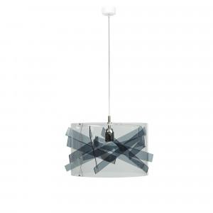 Emporium - Kartika - Bibang - Pendant lamp