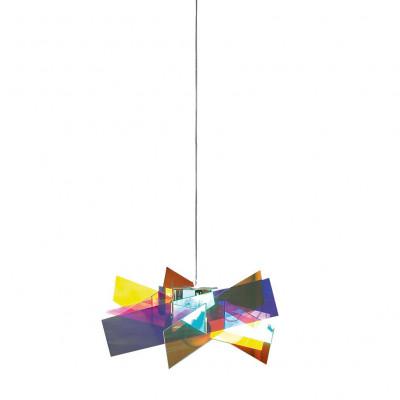 Emporium - Kartika - Kartika S - Pendant lamp