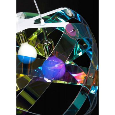 Emporium - Nuclea - Nuclea maxi - Pendant lamp